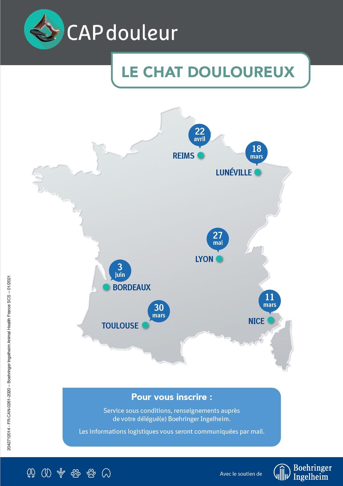 CAPdouleur-BI-Formation-2021-02