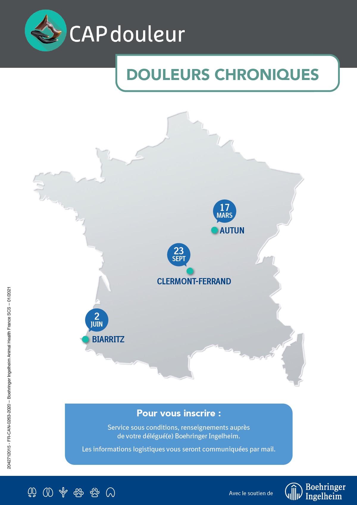 CAPdouleur-BI-Formation-2021-06