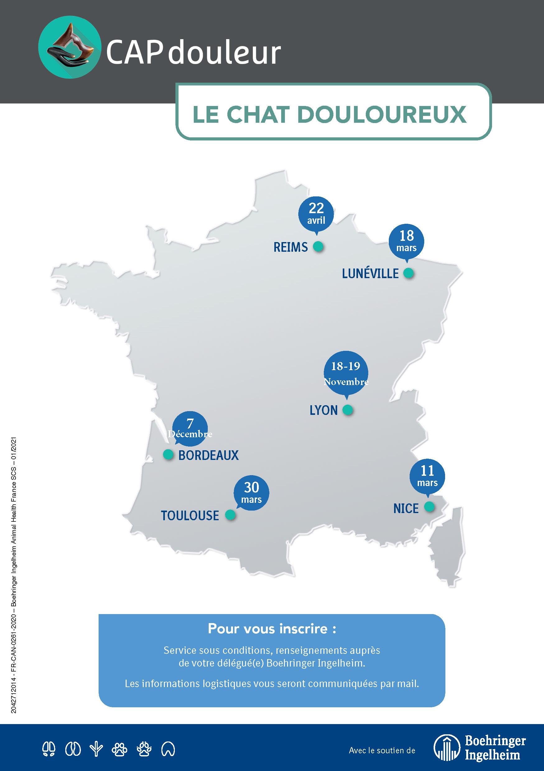 CAPDouleur-Invit-1-Chat_2020-11-30_A5-HD_Page_2