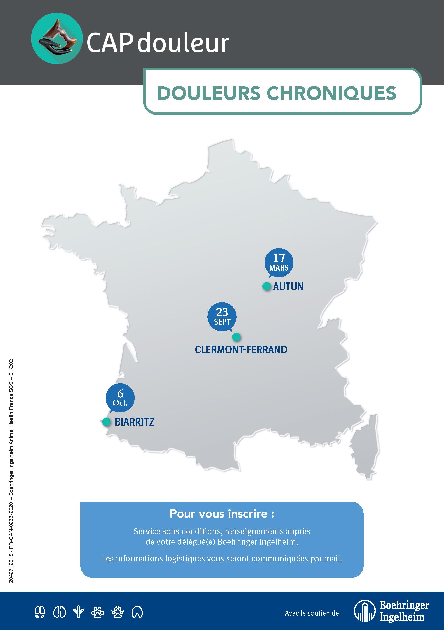 CAPDouleur-Invit-3-Chroniques_2020-11-30_A5-HD_Page_2