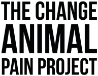 change-Pain-logo-event