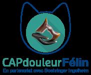 logo-CAPdouleur_Felin-C-01-19
